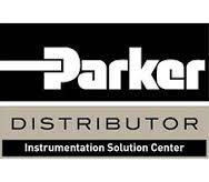 parker A-LOK CPI